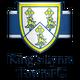 King's Lynn F.C.