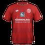 1899 Mainz 05 2018-19 home