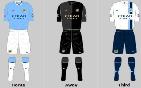 official photos 10281 480a2 Manchester City FC Squad, 2013-14 | Football Wiki | FANDOM ...