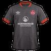 Nurnberg 2018-19 third