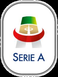 2018 19 Serie A Football Wiki Fandom