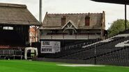 Fulham Craven Cottage 003