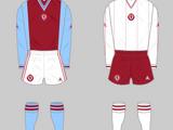Aston Villa FC Squad, 1981-82