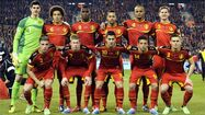 Category:Belgian players