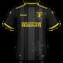 Frosinone 2018-19 third