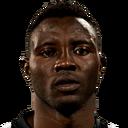 Juventus K. Asamoah 001