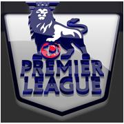 Premier League 3D logo