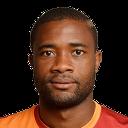 Galatasaray A. Chedjou 001