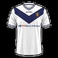 Brescia Calcio 2016-17 away