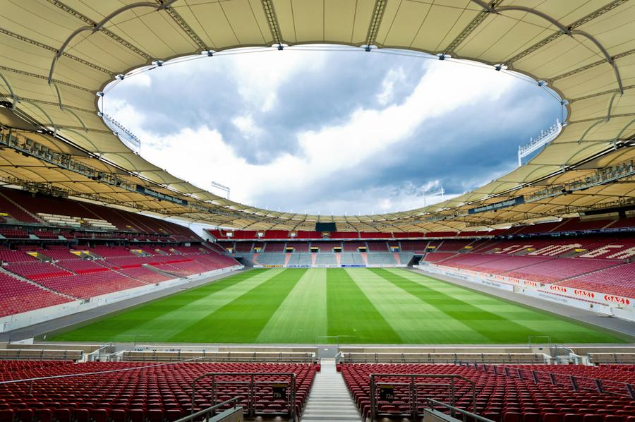 VfB Stuttgart/Image gallery | Football Wiki | Fandom