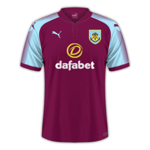 2017 18 Burnley F C Season Football Wiki Fandom