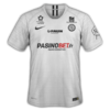 Montpellier 2019-20 away
