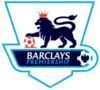 Premier League Logo (2004-2007)