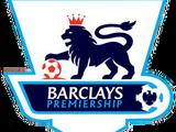 Premier League 2004-05