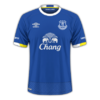 Everton 2016-17 home