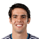 Real Madrid Kaká 001