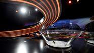 UEFA Europa League Drawing 003