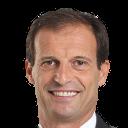 AC Milan M. Allegri 001