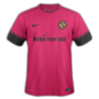Dundee United 2016-17 third