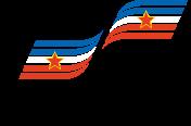 UEFA Euro 1976 logo.png