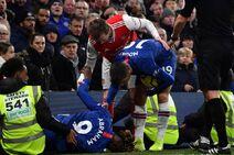 Chelsea v Arsenal (2019-20).17