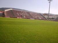 Doha Stadium01