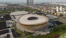 Estadio iv 0