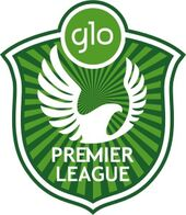 Nigerian Premier League Logo