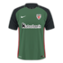 Athletic Bilbao 2016–17 away