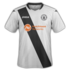 Edinburgh City 2016-17 home