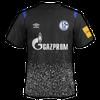 Schalke 04 2019-20 third
