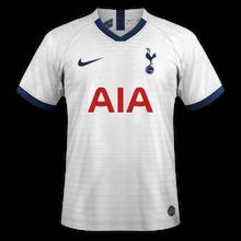 Tottenham Hotspur F C Football Wiki Fandom