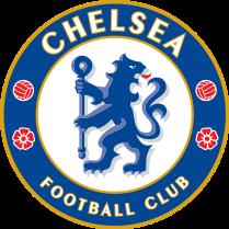Chelsea F C Football Wiki Fandom