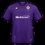 Fiorentina 2019-20 home