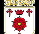 Glossop North End A.F.C.