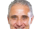 Tite (manager)