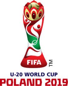2019 FIFA U-20 World Cup.png