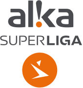Danish Superliga