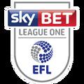Football League One