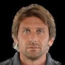 Juventus A. Conte 001