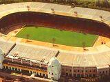 Wembley Stadium (1923)