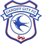CardiffCity2015Badge