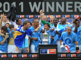 2011 FA Cup Final