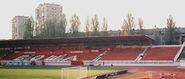 1024px-Stadion vojvodine01