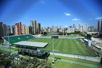 EstádioHailéPinheiro