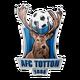 A.F.C. Totton