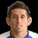 FC Porto H. Herrera 001