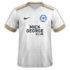 Peterborough United 2018–19 away