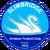 Slimbridge A.F.C.