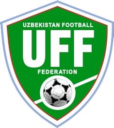 Image result for Uzbekistan National Football Team